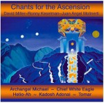 Chants for the Ascension