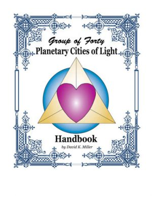 Planetary Cities of Light Handbook