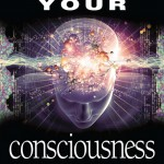 expand_your_consciousness_book