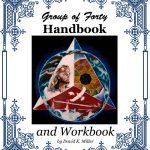 Group of Forty Handbook and Workbook