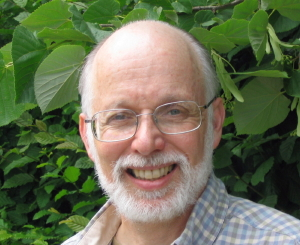 David K Miller
