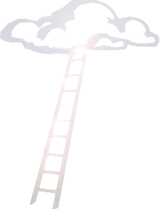 Ascension Ladder