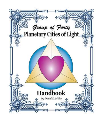 Planetary Cities of Light Handbook