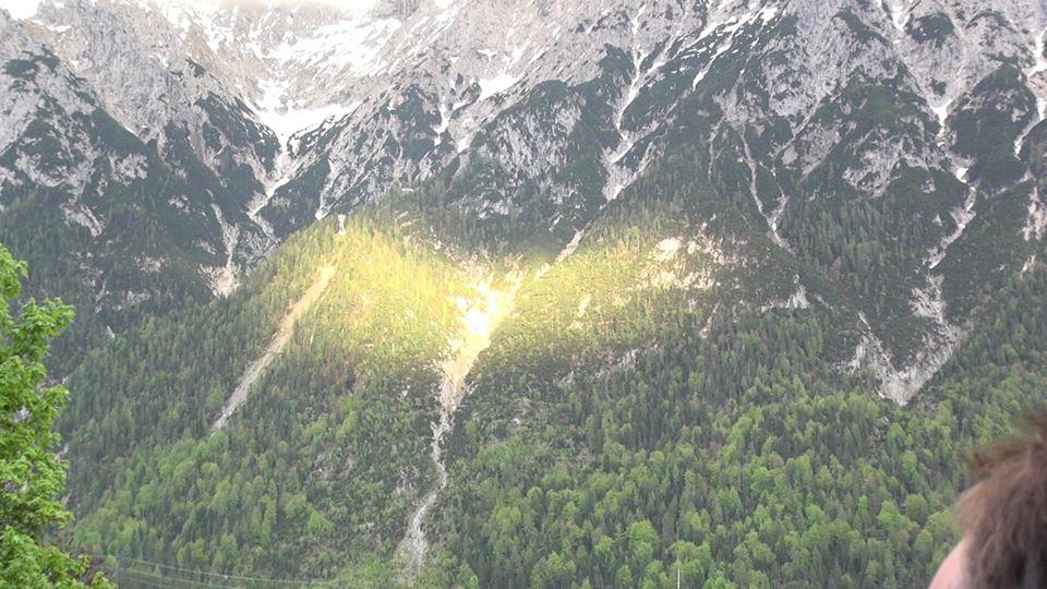mittenwald_angel