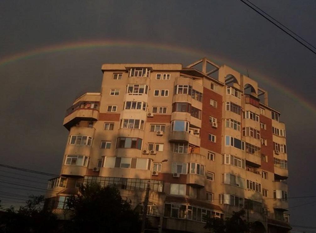 rainbow_PCOL_Constanta_Mamaia