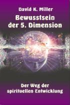 bewusstsein_5_Dimension